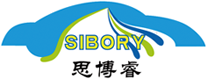siboercleaning.com