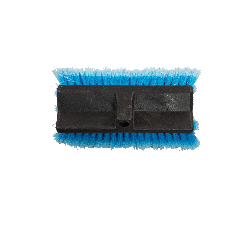 CAR WASH BRUSH HEAD-Blue Cleaning Brush For  Trucks