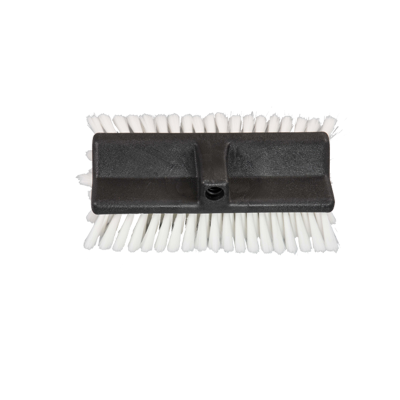 CAR WASH BRUSH HEAD-SIBO-9019