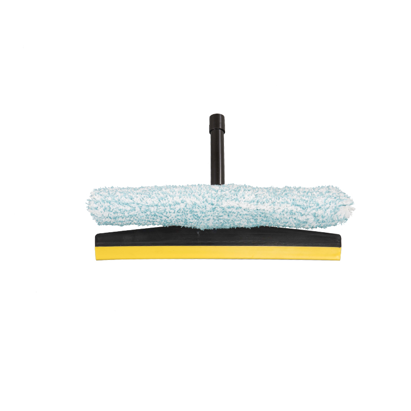 CAR WASH BRUSH HEAD-Multifunction Car Wash Brush Head