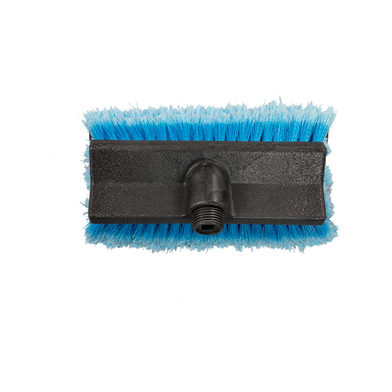 CAR WASH BRUSH HEAD-SIBO-9026