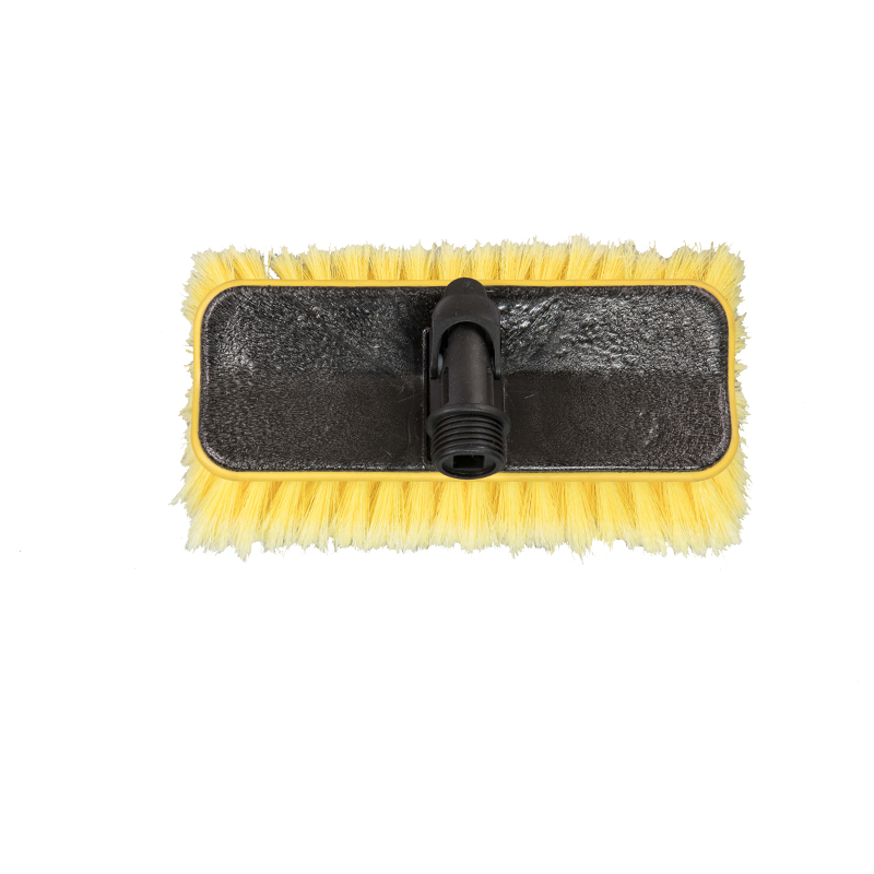 CAR WASH BRUSH HEAD-SIBO-9051