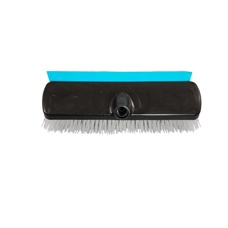 CAR WASH BRUSH HEAD-SIBO-9056