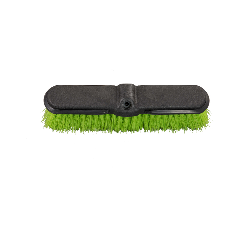 CAR WASH BRUSH HEAD-SIBO-9067