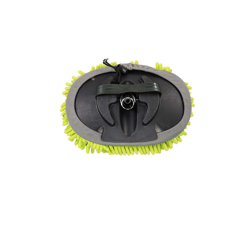 CAR WASH BRUSH HEAD-SIBO-9070