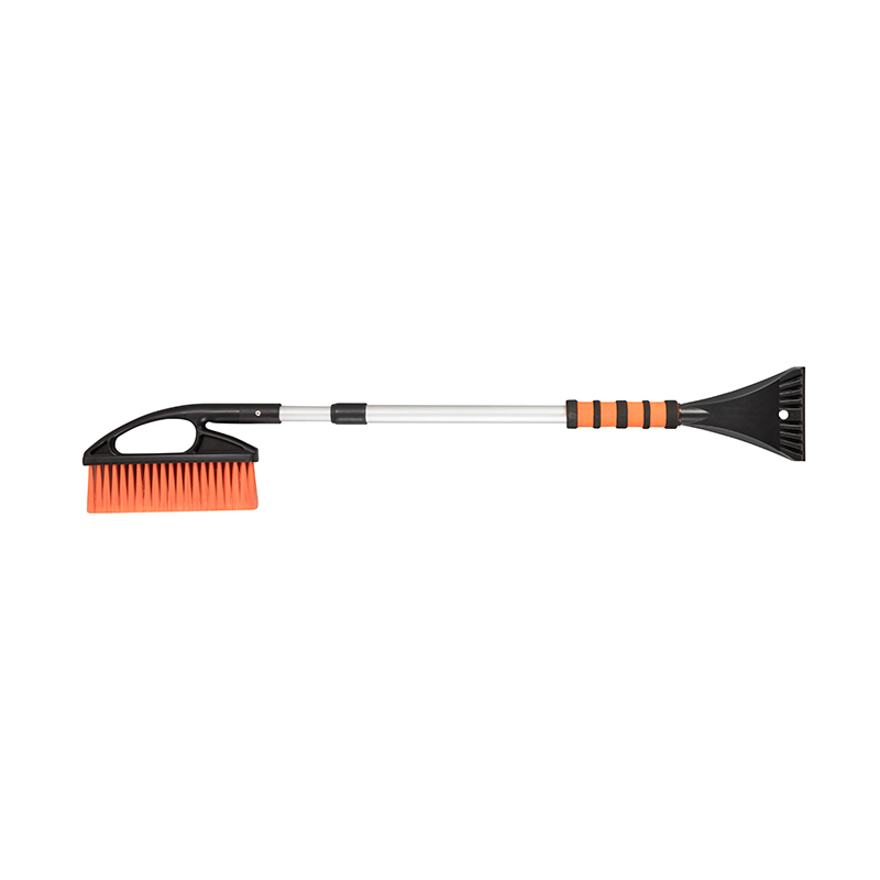 SNOW BRUSH-SIBO-027