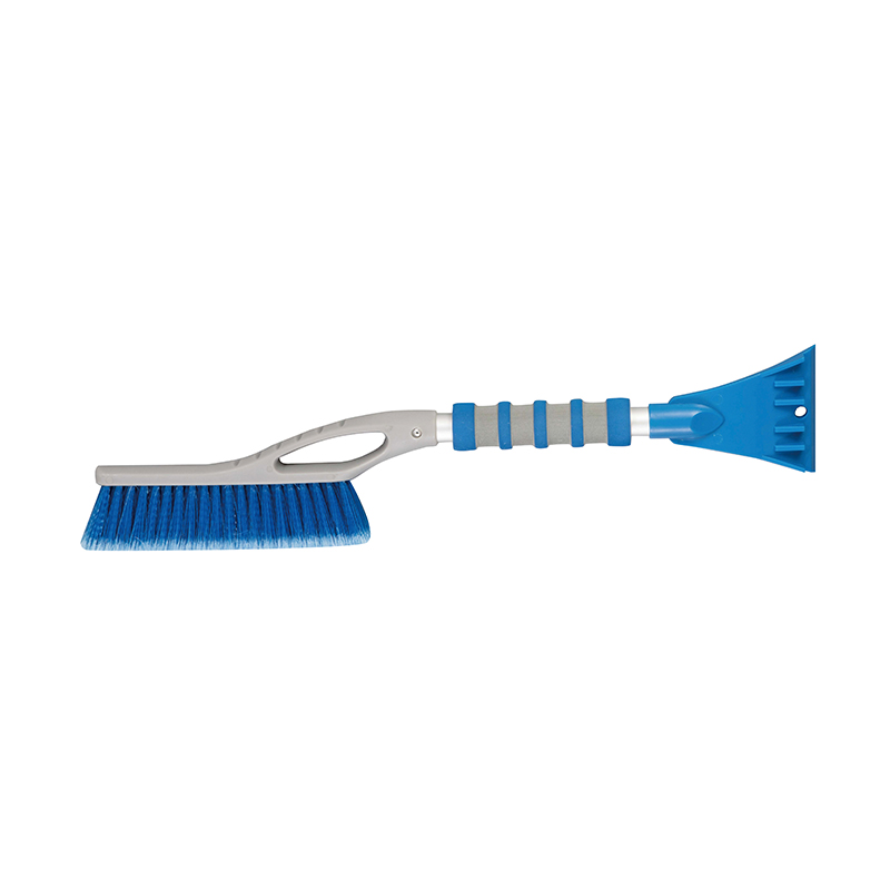 SNOW BRUSH-SIBO-068