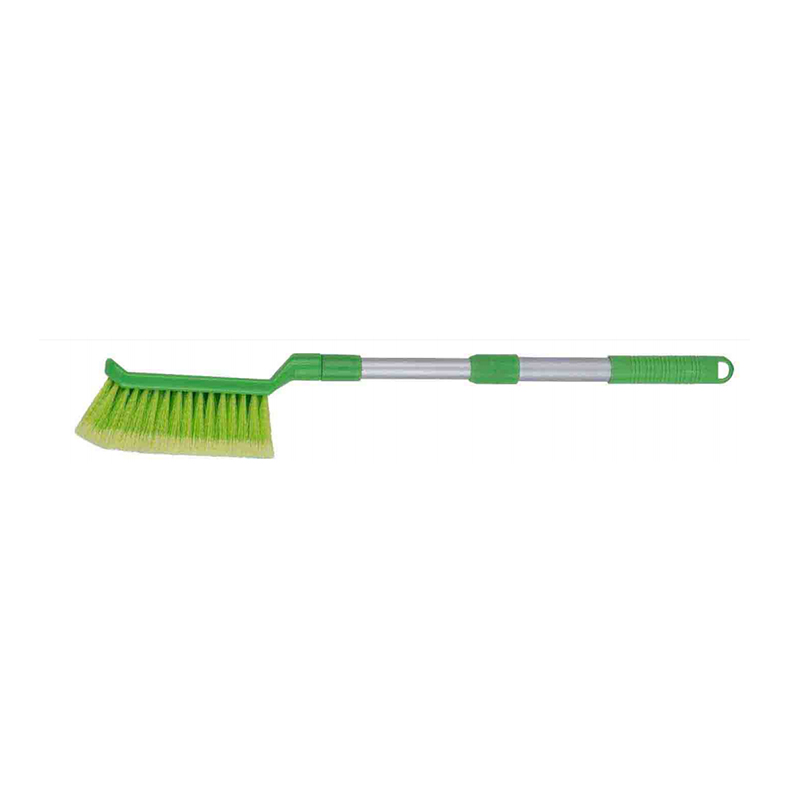 SNOW BRUSH-SIB0-078