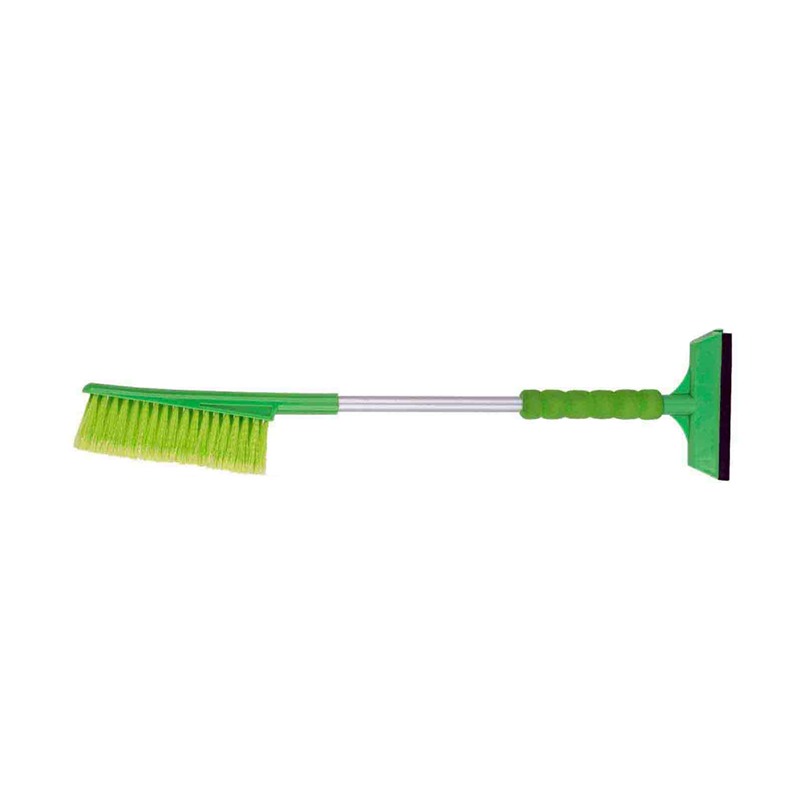 SNOW BRUSH-SIBO-080