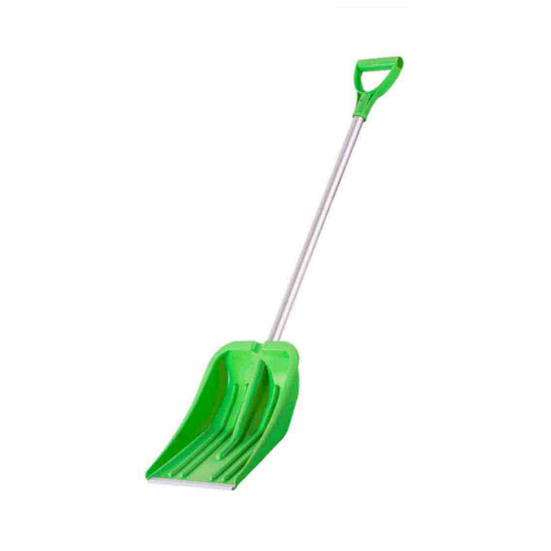 SNOW SHOVEL-Detachable Shovel Snow Removal Shovel