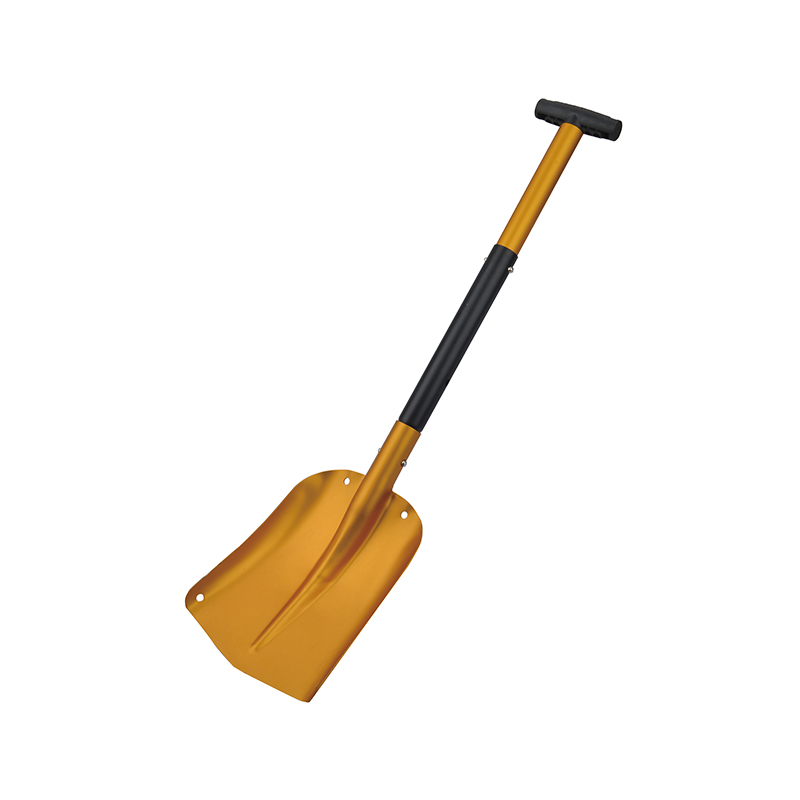 SNOW SHOVEL-Snow Shovels With Adjustable Handle