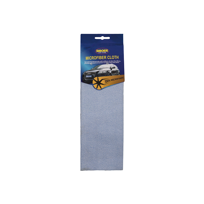 MICROFIBER CLOTH-Mesh Cloth Microfiber Towel For Car