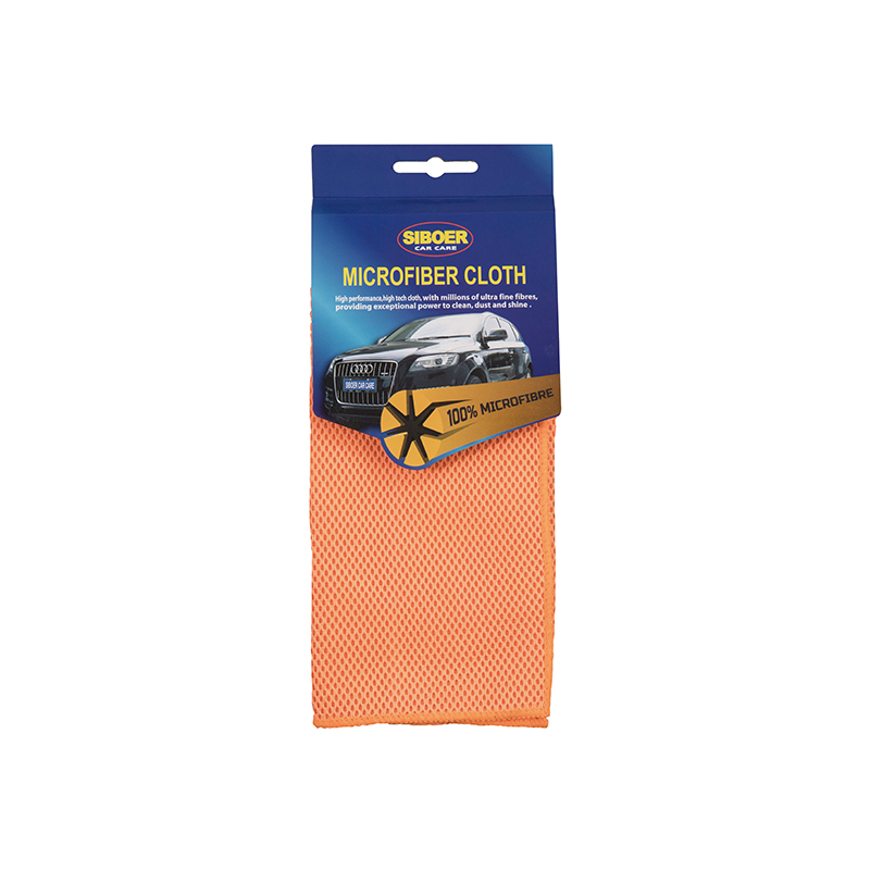MICROFIBER CLOTH-SIBO-232