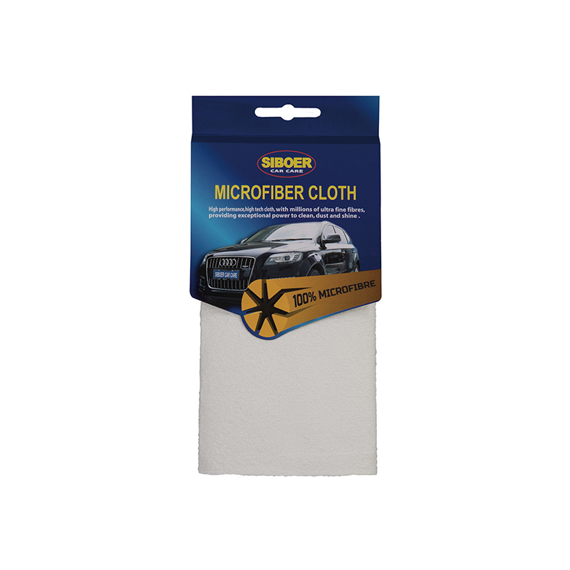 MICROFIBER CLOTH-SIBO-245