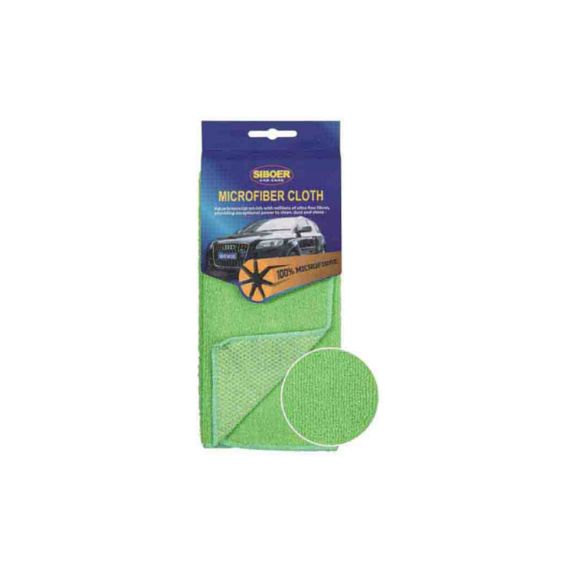 MICROFIBER CLOTH-SIBO-246
