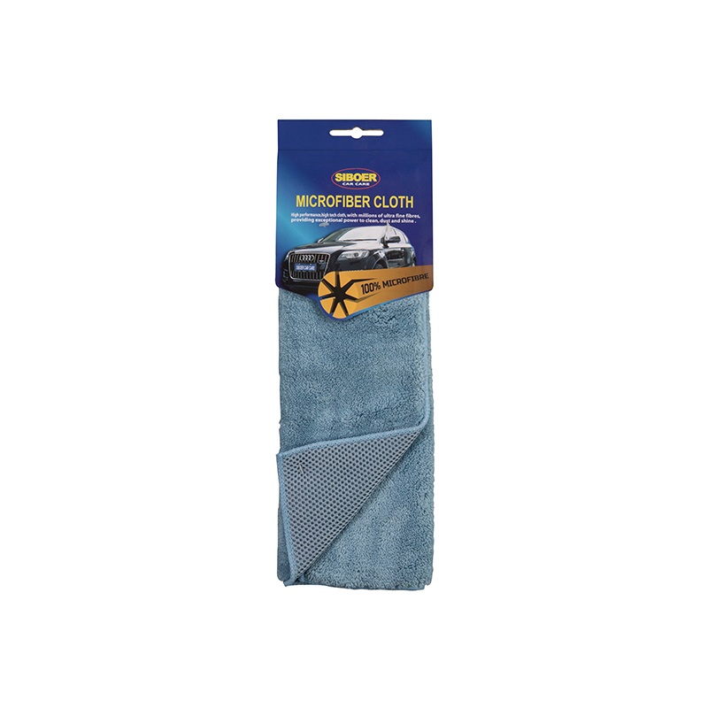 MICROFIBER CLOTH-SIBO-255-1
