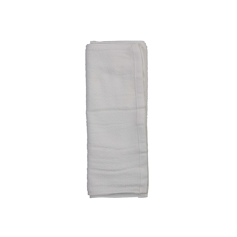 MICROFIBER CLOTH-SIBO-423