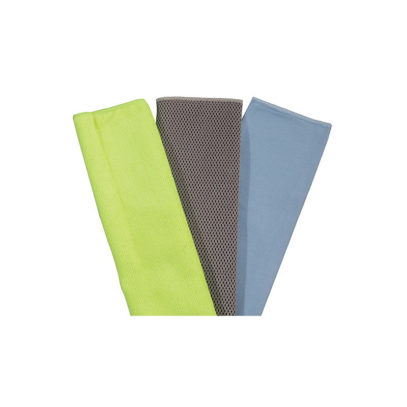 MICROFIBER CLOTH-SIBO-424