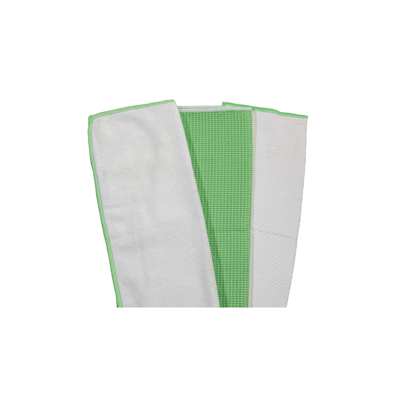 MICROFIBER CLOTH-SIBO-425
