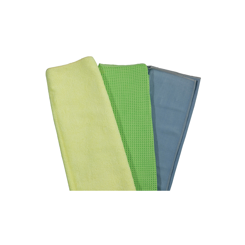 MICROFIBER CLOTH-SIBO-426