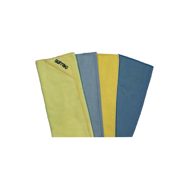 MICROFIBER CLOTH-SIBO-427