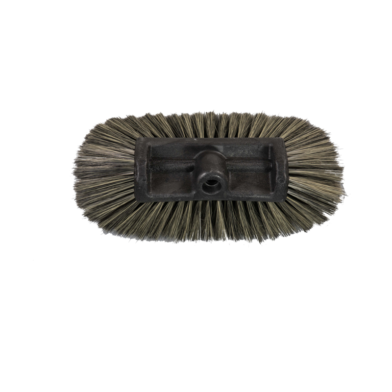 CAR WASH BRUSH HEAD-SIBO-9023