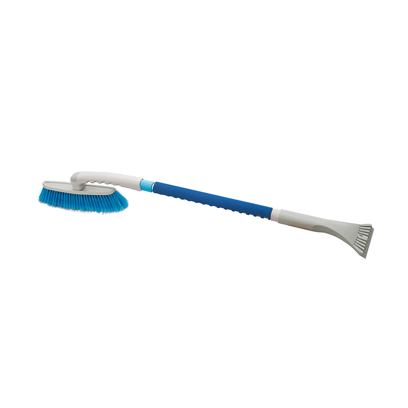 SNOW BRUSH-Customized Telescopic Handle Car Wash Brush