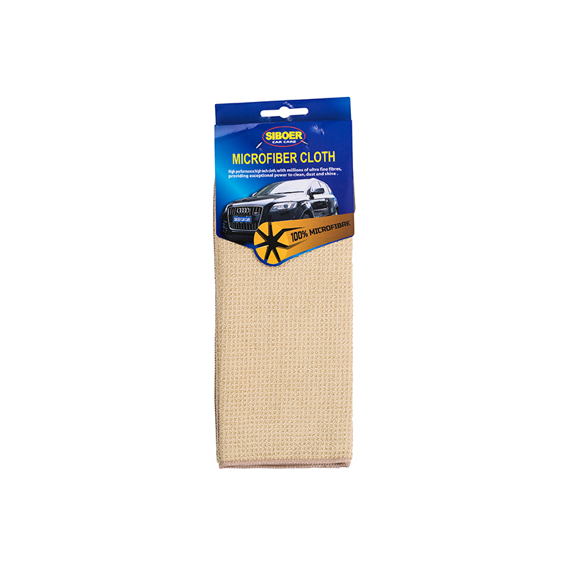 MICROFIBER CLOTH-Cleaning Cloth Microfiber Towel