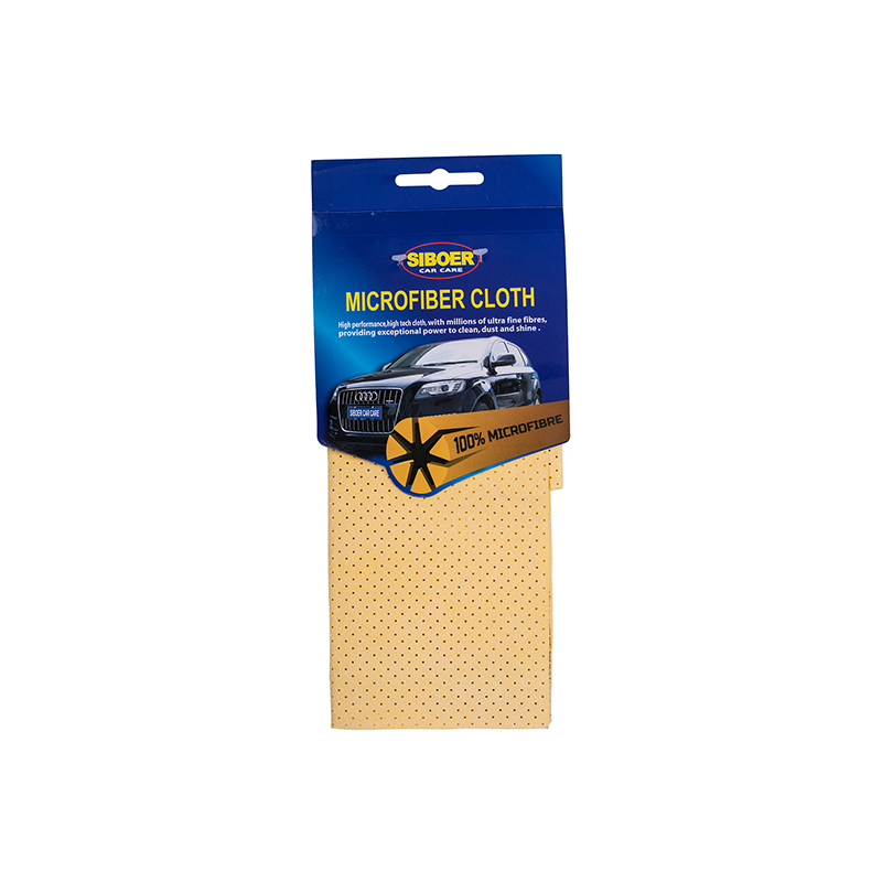 MICROFIBER CLOTH-Soft Towels Kit For Dusting Scrubbing