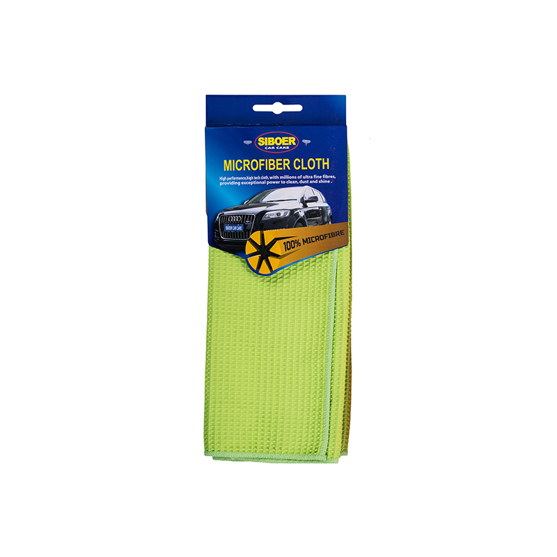 MICROFIBER CLOTH-SIBO-231