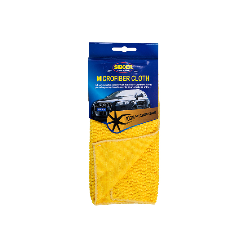 MICROFIBER CLOTH-SIBO-234