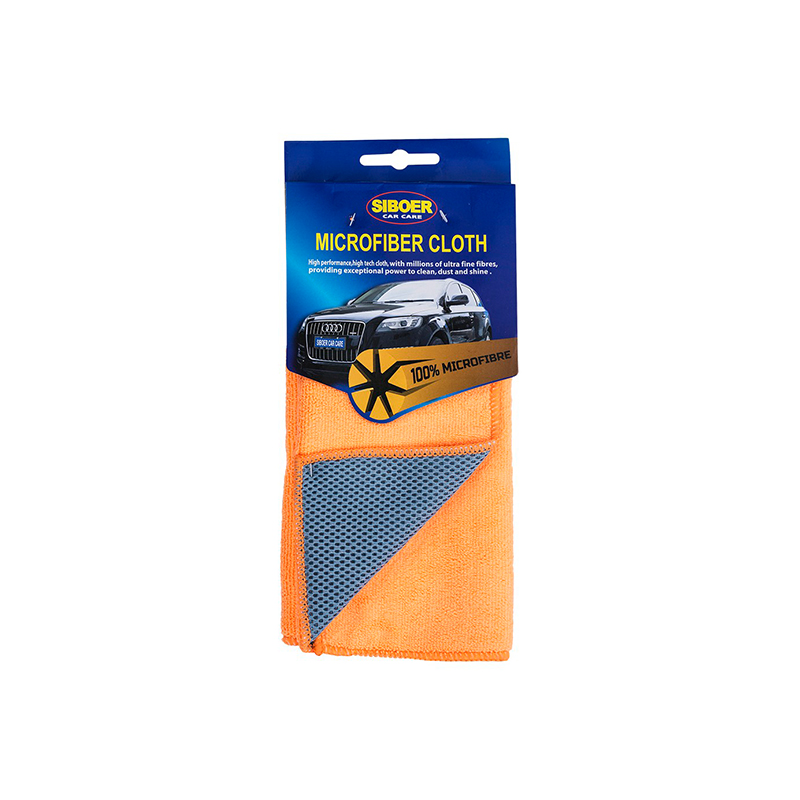 MICROFIBER CLOTH-SIBO-239