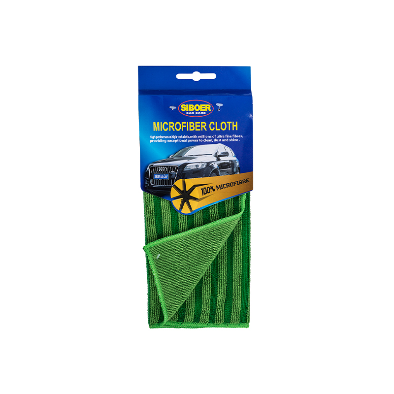 MICROFIBER CLOTH-SIBO-240