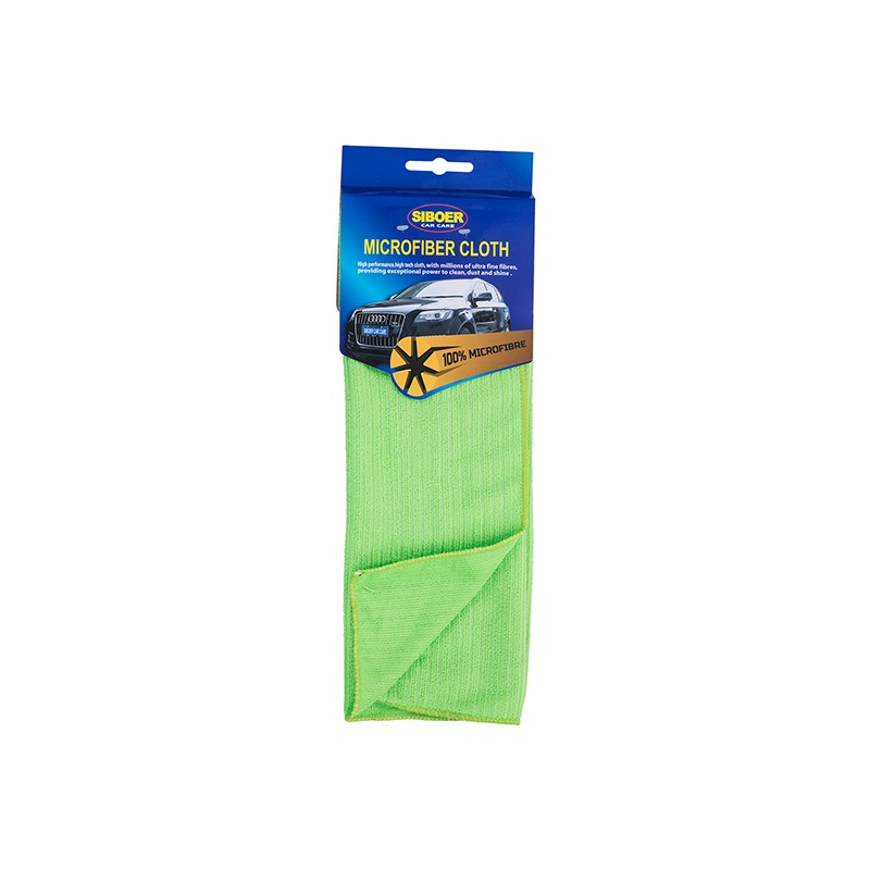 MICROFIBER CLOTH-SIBO-242