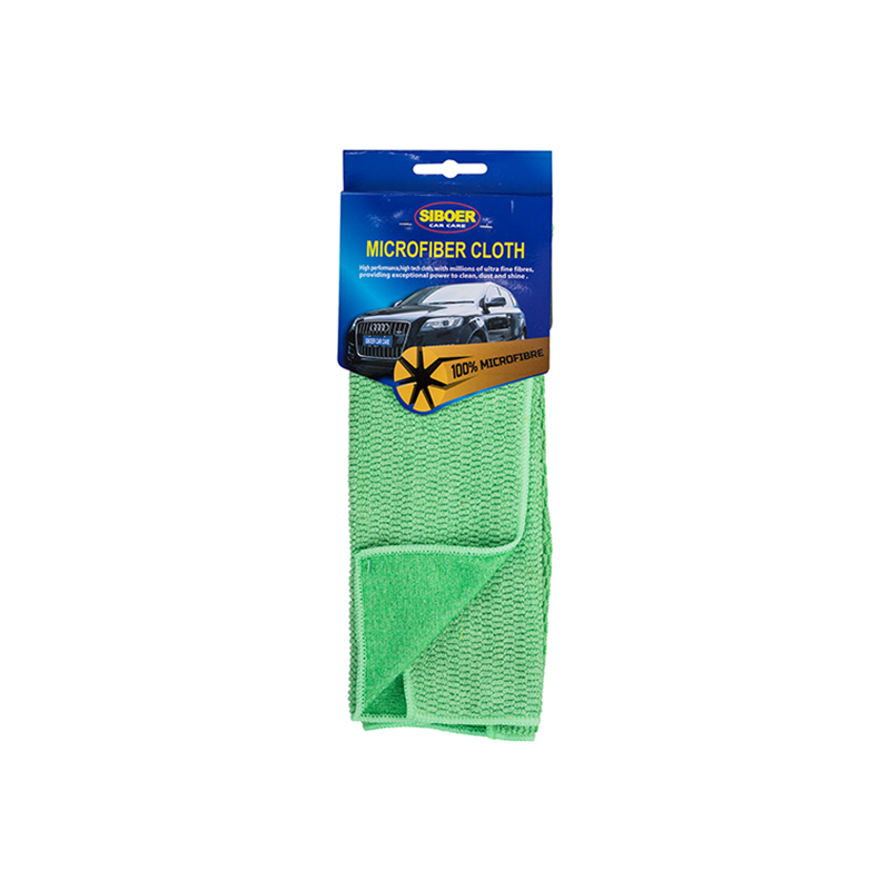 MICROFIBER CLOTH-SIBO-243