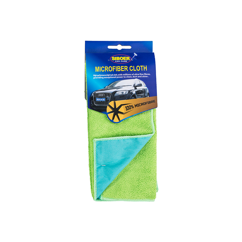 MICROFIBER CLOTH-SIBO-257