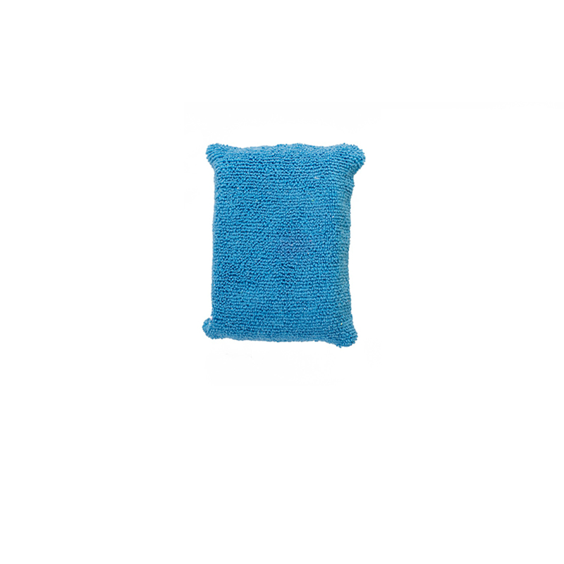 MICROFIBER CLOTH-SIBO-266