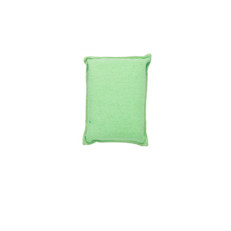 MICROFIBER CLOTH-SIBO-267