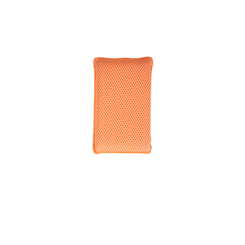 MICROFIBER CLOTH-SIBO-270